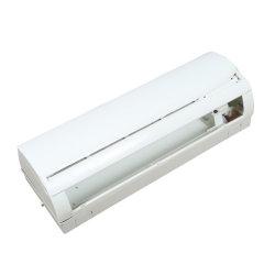家電部品、空気状態、 Fanner 、冷蔵庫、洗濯機、 ダストキャッチャー、加熱装置プラスチック射出金型