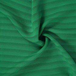 Нейлон полиэстер спандекс смешанных трикотажные ткани в полоску эластичного вязание ткань