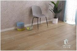 Oak Engineered Wood Flooring, de la nature de couleur, de la scie Mrak/Hardwood Flooring/ planchers en bois massif