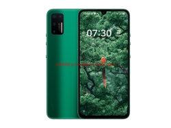 In het groot Smartphone voor Telefoon van 3 Cel van de Noot van de Technologie van de Hamer de PRO voor Huawei de Dubbele Kaart die van de Partner van de Reeks P Mobiele Telefoon openen