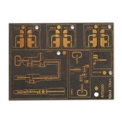 Fornitore in bianco del Rogers dei circuiti elettrici del PWB e del PWB