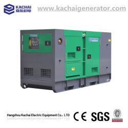7.5KVA-2750kVA Groupe électrogène Diesel Super-Silent silent /insonorisées générateur diesel électrique de puissance industrielle/générateur Home-Use