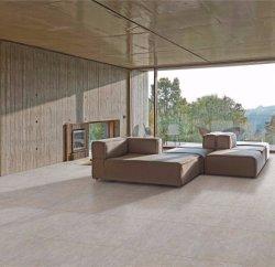 Mattonelle rustiche del pavimento e della parete del Matt della porcellana di pietra