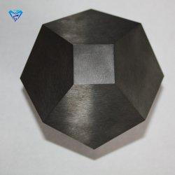 耐熱性および耐熱性ダイヤモンドのツールの超硬合金は鋳造の金敷のハードウェアのHandtoolを造った