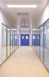 Para salas brancas Pharmceutical padrão BPF e a indústria de cosméticos com SGS/ISO9001/ISO14001
