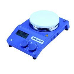 Biobase Ausrüstungs-Mischerhotplate-magnetischer Mischer (Betsy)