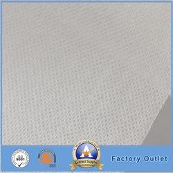OEM 22 mesh tissu non tissé spunlace