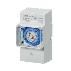 230V電気オーブンのための手動機械Sul181hのタイマースイッチ