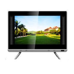 15 17 19인치 HD 컬러 평면 LCD TV