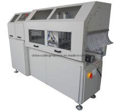 CNC 방열판 절단 기계 가격