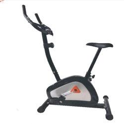 중국 전기 자전거 Cardio 훈련 고품질 소형 자전거