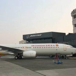 وكالة لوجستيات أسعار الشحن الرخيصة من الصين إلى موبايل/نيويورك/أوكلاهوما المدينة/أوماها/نورفولك/أورلاندو/ويست بالم بيتش/بورتلاند للطيران