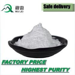 Juego rápido de la UE/US/Canand 7778 3 54 de polvo de blanqueo de ácido hipocloroso sal de calcio para el tratamiento de aguas desinfectante