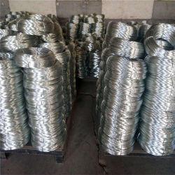 Galvanizado en caliente para malla de alambre tejido