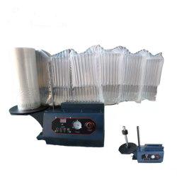 المصنع خصم سعر المخزن المؤقت العمود التعبئة الهواء جهاز نفخ الهواء