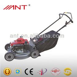 Regolatore Ant196p del Weed della lamierina del metallo della Cina