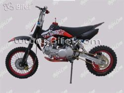 138cc Oil-Cooled Pit Bike (BFD-138T)