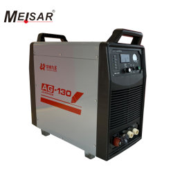 AG130 Meisar CNC-Plasma-Ausschnitt-Energiequelle