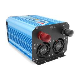 El inversor de 1500W Agua Powered Generator/48V CC/China productos