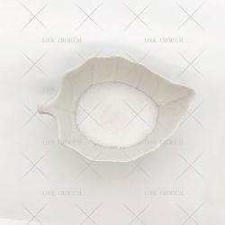 كبريتات الماغنسيوم الصين 1034-99-8 Mgso4.7H2O المواد الخام الدرجة الدوائية