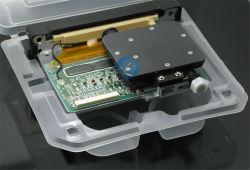 INFINITI/Zhongye/Iconteck/Crystaljet 4000 6000 용매 프린터 SPT 510 35pl 프린트 헤드
