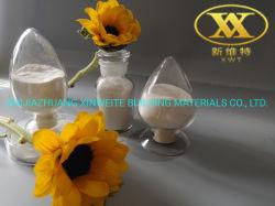 Adhesivo de azulejo cerámico mezcla HPMC Éter de celulosa
