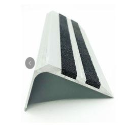 엠ery Anti-Skid Aluminum Alloy Slair Slip