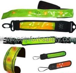 Reflecterende Armband reflecterende producten