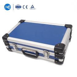 صندوق صغير جزء صندوق أدوات حفر قدرة طبية للطب البيطري الجراحة
