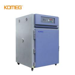 고효율 Environemnal Reliability Industry Lab drying Instruments