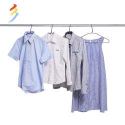 공장 재고 형식 여름 성인을%s 도매에 의하여 사용되는 의류 초침 의류 여자 운동복
