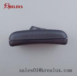 Marche/arrêt bipolaire Beleks appareil KS1 Interrupteur de la main pour le ménage DIY Câblage unipolaire ON-OFF 2 Câble cordon