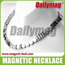 Magnetic Necklace (DMJ-N068A)