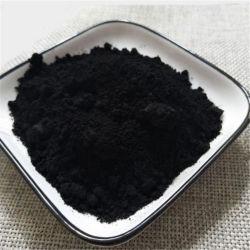 리튬 이온 건전지 리튬 코발트 산화물 Licoo2 Lco 건전지 분말