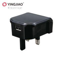 Mobile-Palladium-Wand-Aufladeeinheits-Stromversorgungen-Schaltung Yingjiao heiße Verkauf QC-2.0
