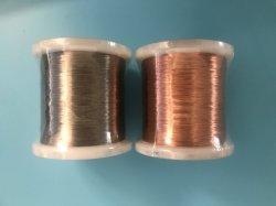 24 collegare del calibro Jp/Jn per la sonda di termocoppia