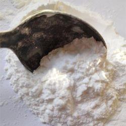 Aditivos para betão Hidroxietilcelulose Preço Cola de ladrilhos de cerâmica