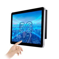 Промышленные планшетные 10-дюймовый Octa Core с ценами и лучшее обслуживание