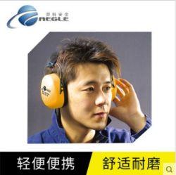 소음 방지/소음 감소/청력 보호/청취를 위한 안전 헬멧 착용감 CE 인증서로 보호