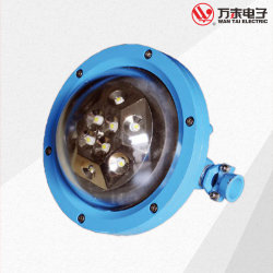 منتجات مصابيح الطريق LED المقاومة للهب الخاصة بمنجم