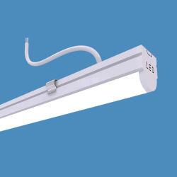 Tubo de LED fluorescente T8 20W 24W tubos T8 luminária de luz LED