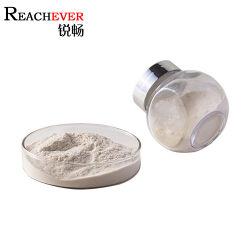 В области здравоохранения в продаже водорастворимые соевый коллагена Peptide порошок CAS 94350-05-7