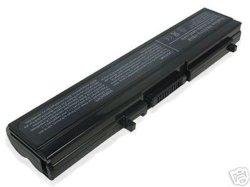 ラップトップ電池(PA3331)