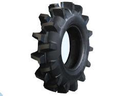 Сельское хозяйство шины 11L-16 высокого качества в соответствии с ISO