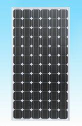 Painel Solar (Mono-Sr-155-185wp)