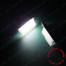 Licence d'usine de la lampe à LED de voiture pour BMW série 3 E36 92-99 318J 318est 318ti 320J 323J 325J 325est 328I 328est M3