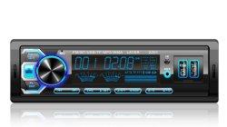 Voiture radio FM Bluetooth 2Multimédia USB Lecteur audio MP3