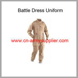 Flying Suit-Flight Clothing-Aramid Overall-Military Overall-Fire résistant uniforme globale