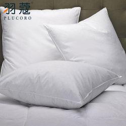 Superventas 2020 Hotel almohadas personalizadas de dormir.