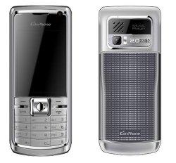 TV téléphone mobile (la TVC300)